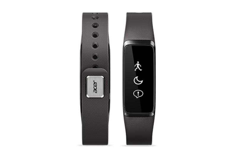 宏碁傳將在IFA 2016推出面向遊戲的智慧手錶