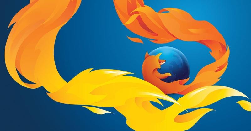明年讓Firefox瀏覽效率提昇 Mozilla打造全新瀏覽器引擎Quantum