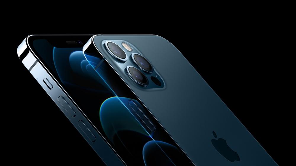 新款IPhone13秋季发布上市,支持低轨道卫星信号通话功能